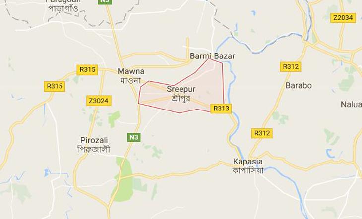 Sripur (2)