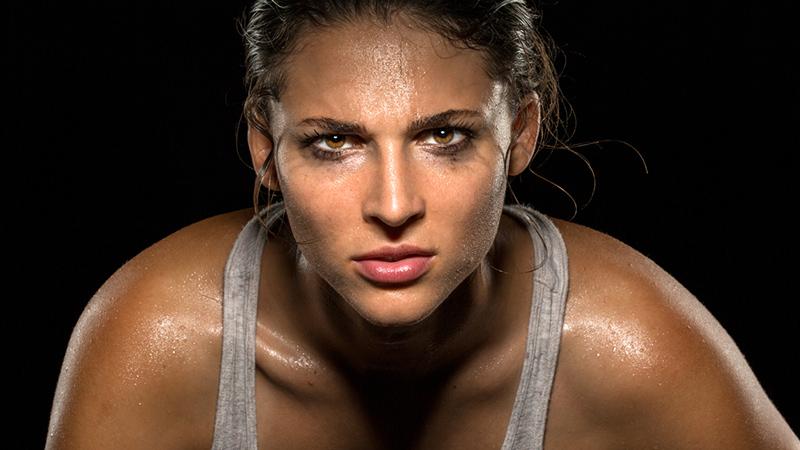 health-benefits-of-sweating