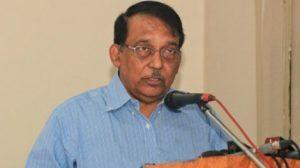 আসাদুজ্জামান খান