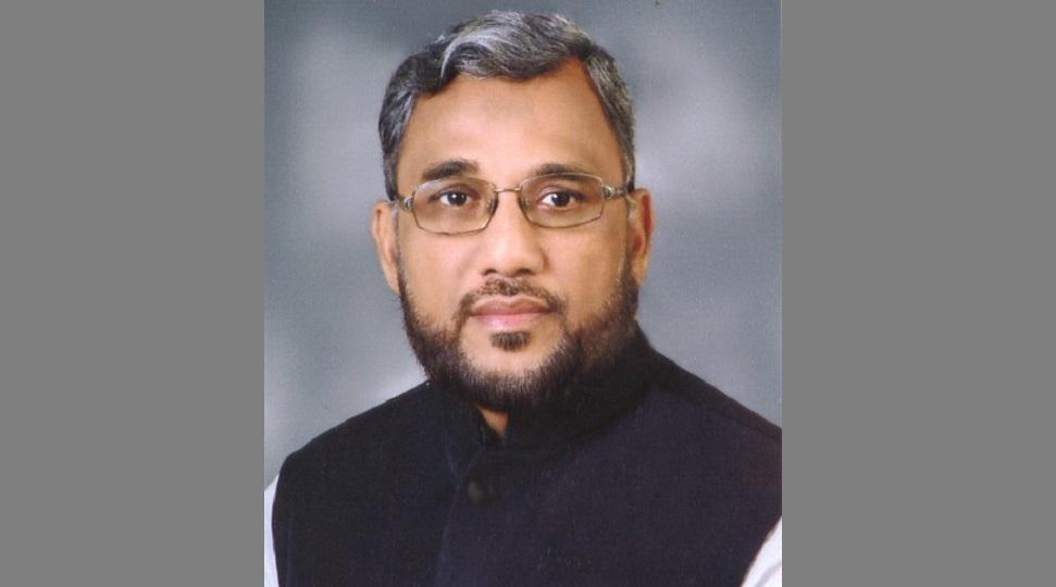 শাহাব উদ্দিন